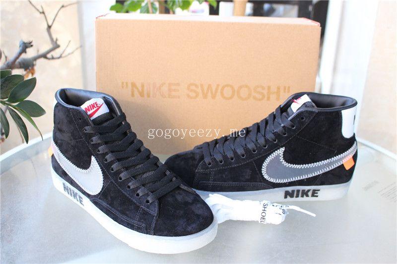 me Authentic Yeezy boost 350 750 Authentic Air Jordan Shoes online Store