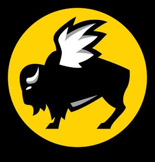 Buffalo Wild Wings Logo Buffalo Wild Wings Wings Logo Buffalo Wild