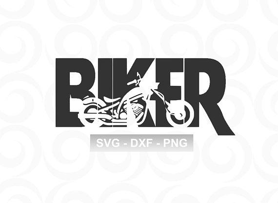 Biker Svg Motorcycle Svg Ride Svg Bike Svg Summer Svg Men Svg Fathers Day Svg Dad Svg Unisex Svg Women Svg Cricut Svg Svg Silhouette Cameo Crafts Diy Father S Day Gifts