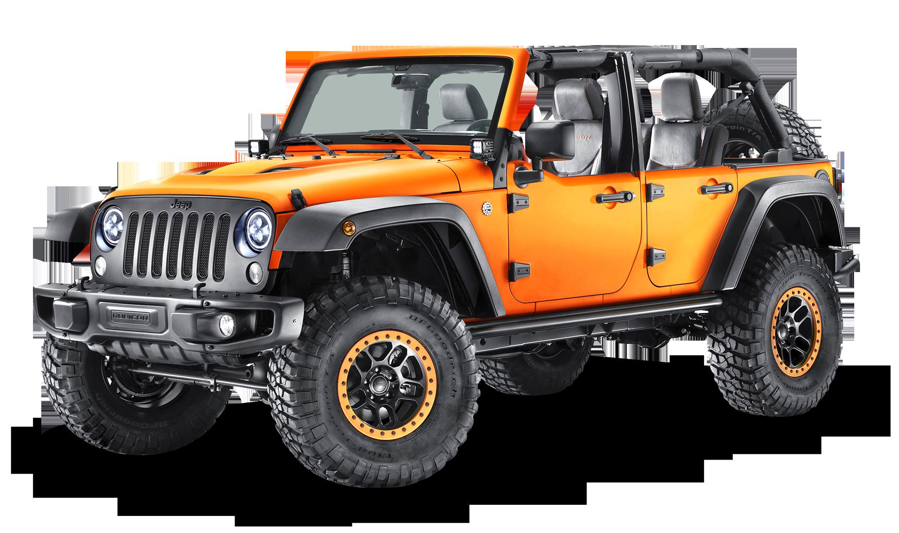 Orange Jeep Wrangler Car Orange Jeep Orange Jeep Wrangler Jeep Wagoneer