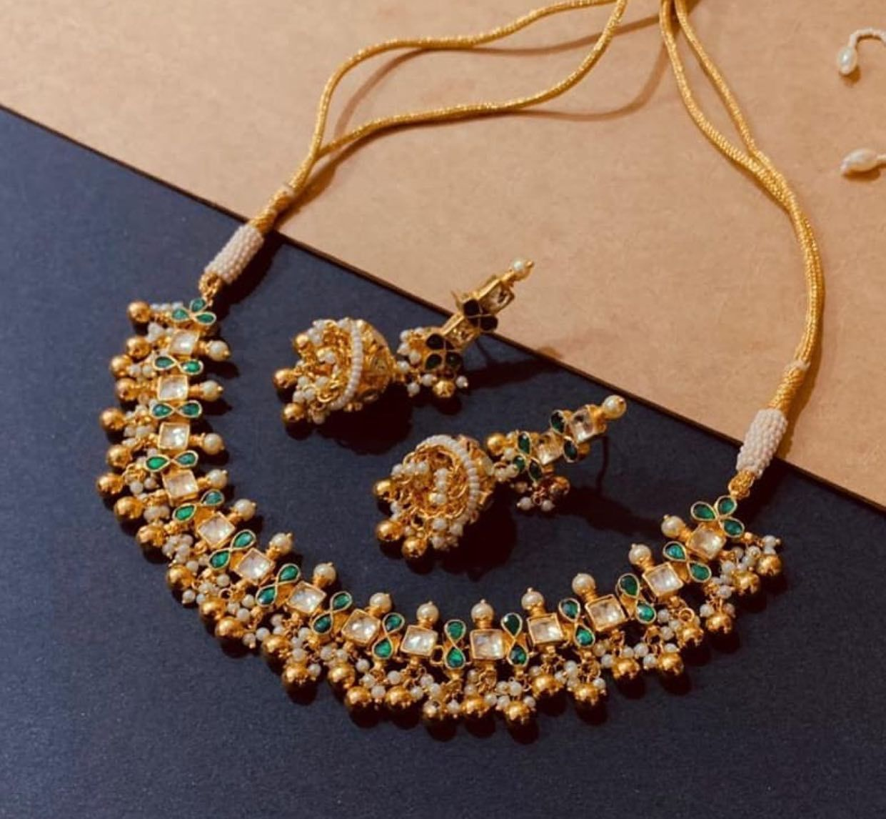 Pin on VeroniQ Trends Jewellery, Fashion & Furniture