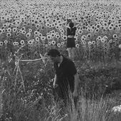 JESU AND SUN KIL MOON https://records1001.wordpress.com/