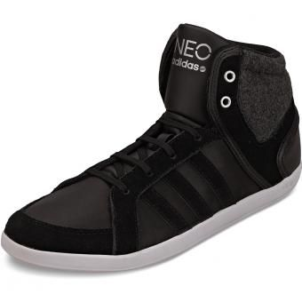 Angebote Neo Neo Adidas Evo Court MidProspekt mn8wyvN0O