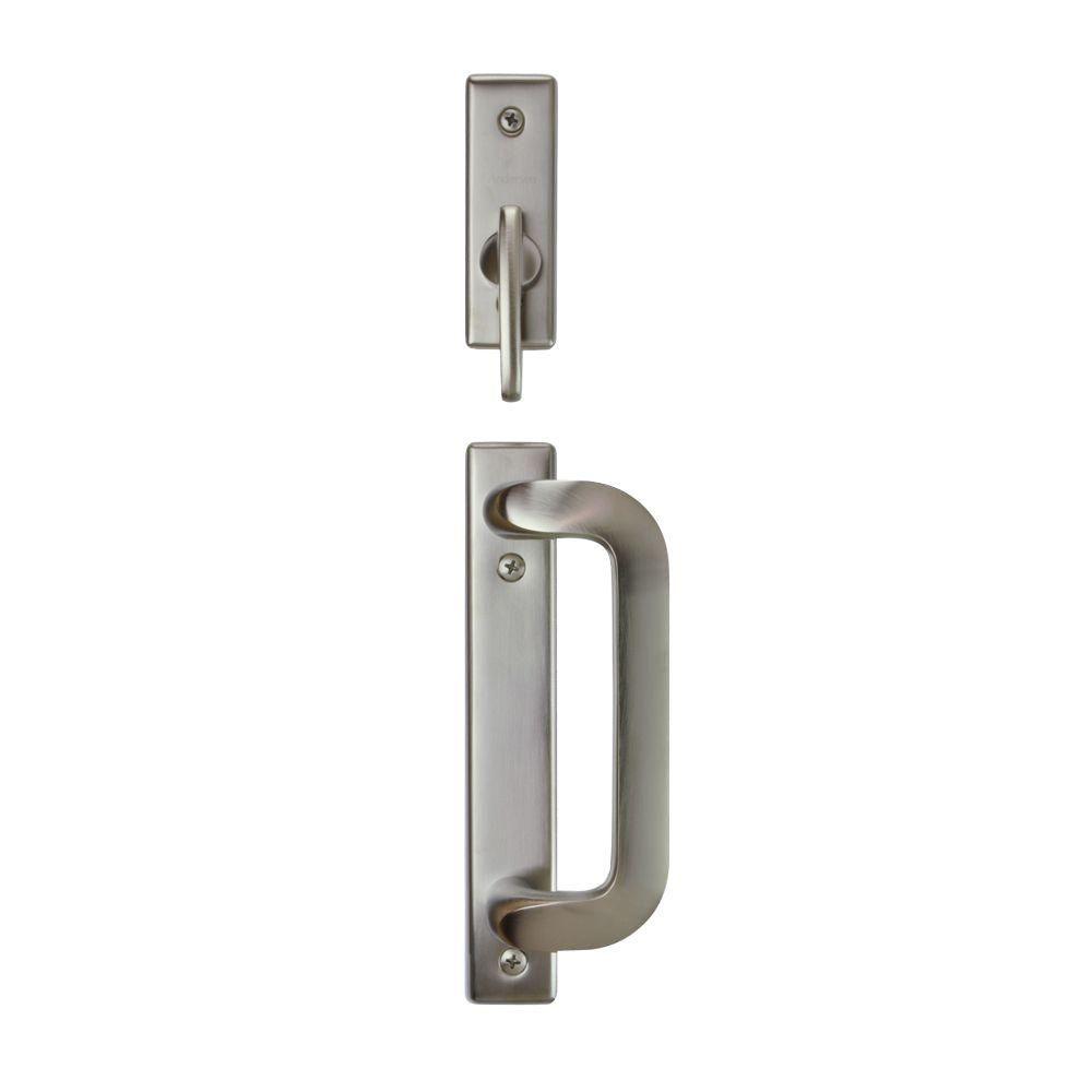 door handles and knobs. Patio Door Handle Lock Hardware Handles And Knobs O