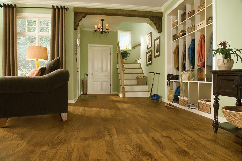 Armstrong Luxury Vinyl Plank Flooring Lvp Natural