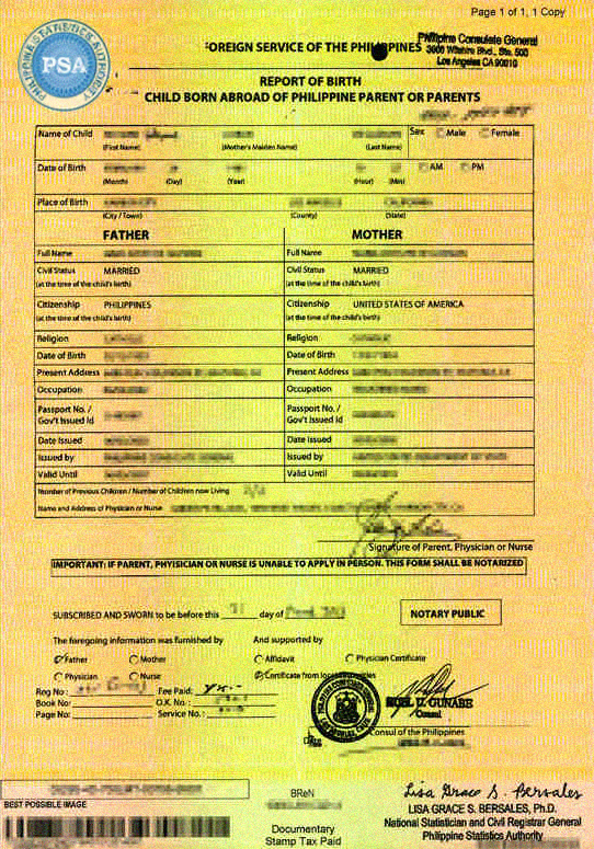 1f5a4edb77314bcaf75861779cecf710 - How To Get A Nso Birth Certificate In Philippines