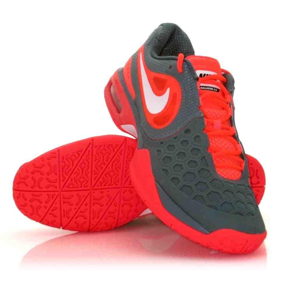 check out e5d7a a5ec0 Tennis Shoes for Kids