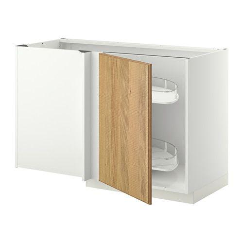 Mobilier Et Decoration Interieur Et Exterieur Meuble Bas Cuisine Ikea Et Method Ikea