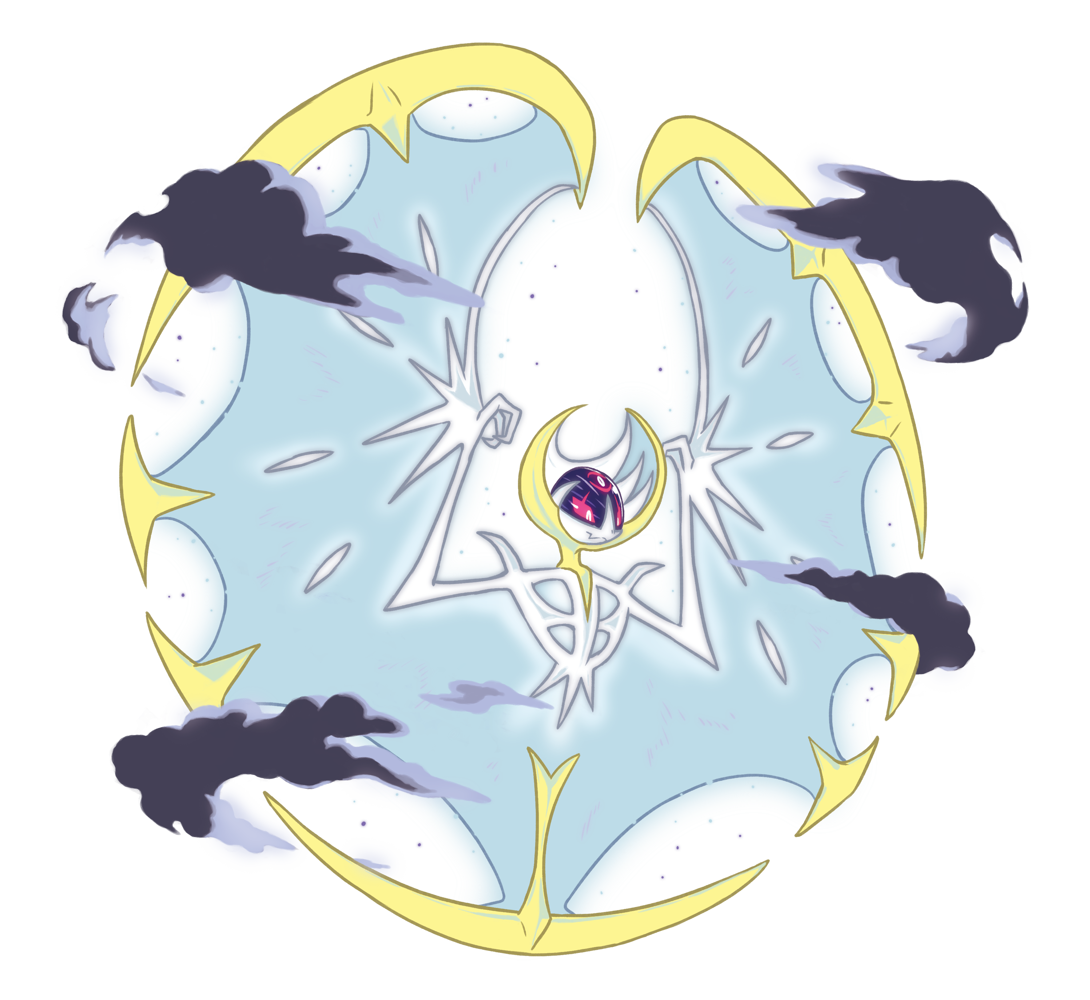 Pokemon Sun Symbol By Alexalan On Deviantart Pokemon Logo Pokemon Moon Pokemon