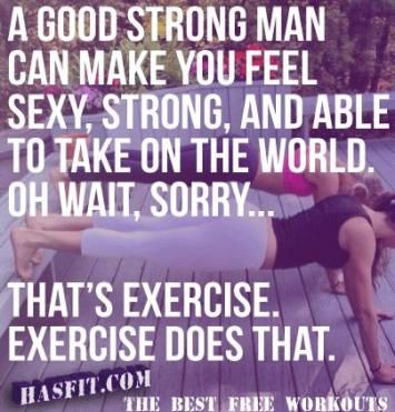 50+ trendy fitness quotes humor hilarious awesome #quotes #fitness #humor
