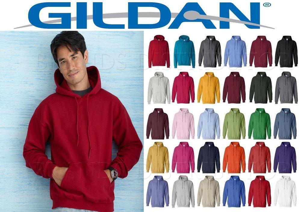 20 Trendy Gildan Hoodie Sizing Ideas gildan hoo, gildan