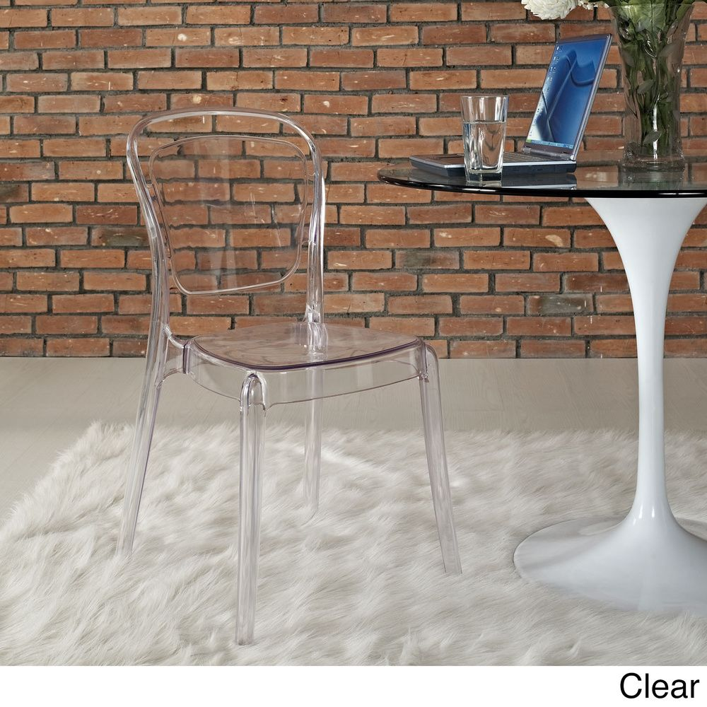 Entreat Dining Chair | Overstock.com Shopping - Great Deals on ...