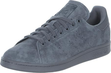 adidas stan smith grijs dames