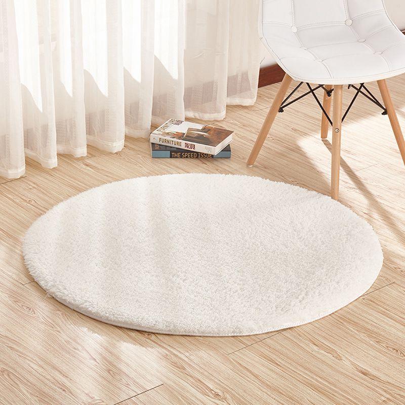 Gratis Pengiriman Baru Domba Bedroom Karpet Ran Tikar Ruang Tamu R Mandi Dapur Non Slip