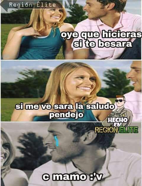 Soraya Meme Internet Funny Funny Quotes Memes En Espanol