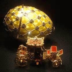 oeuf de Fabergé de photos libre de droit - Yahoo résultats Image de la recherche