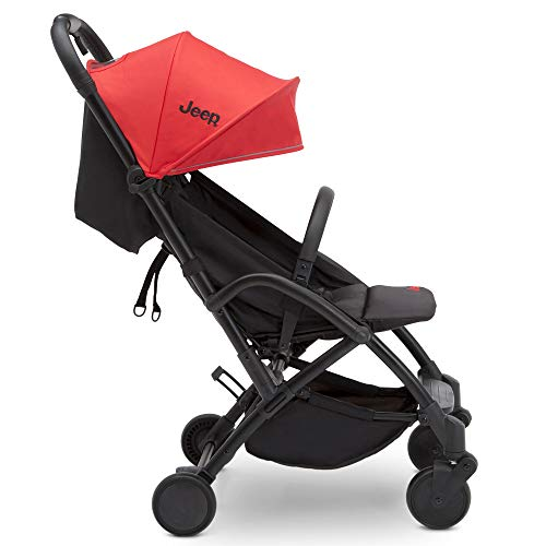 Pin On Strollers And Car Seat 2020 Easy Buy