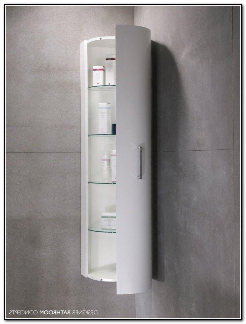 Pin By Hendro Birowo On Modern Design Low Budget Bathroom Corner
