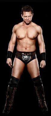 Superstars Wrestling Wwe Wwe Superstars Wcw Wrestlers