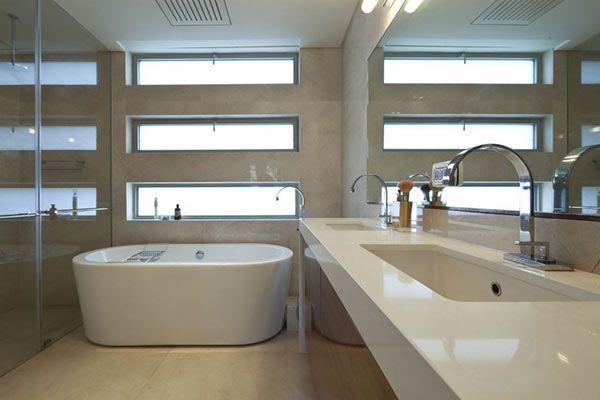 Small House Windows Google Search Ferestre Pinterest Rh Com Curtains For Narrow Bathroom
