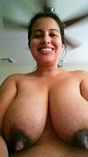 nipple big boobs dark