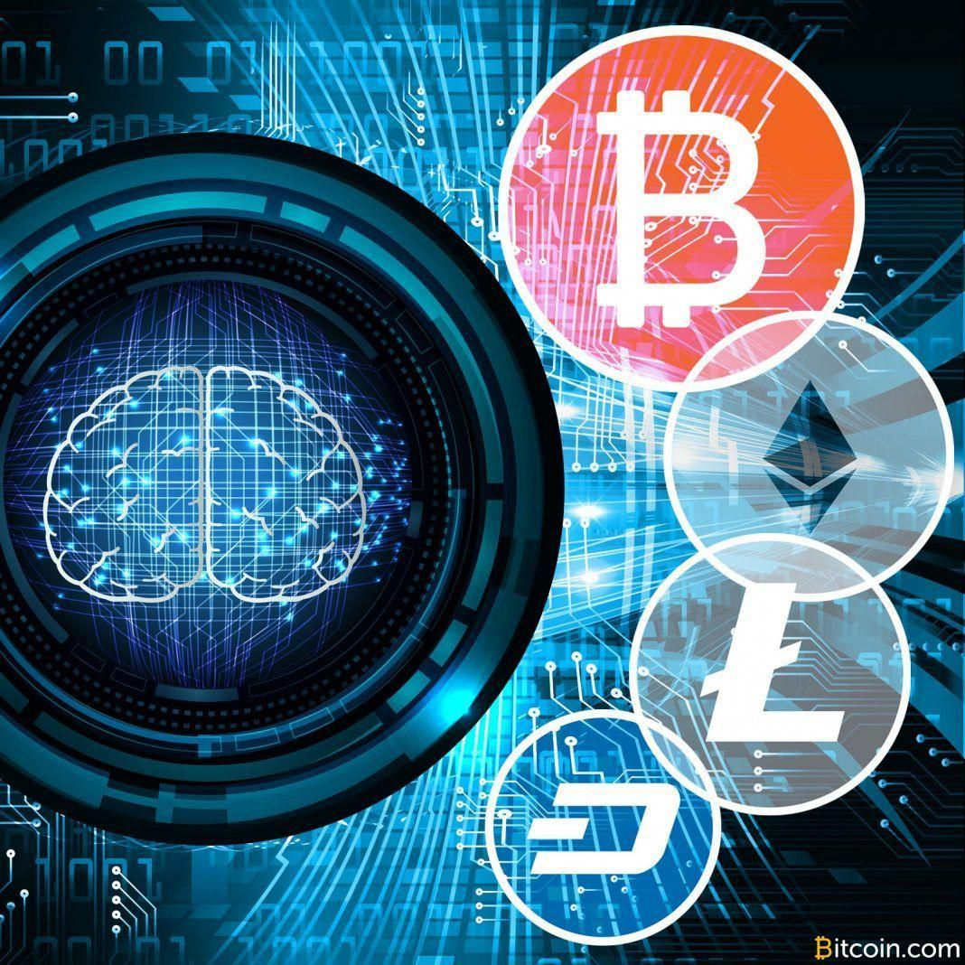 Cryptocurrency mining algorithms psychology football betting lines nfl
