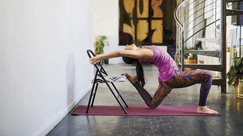 pinmaria morgan on yoga goals  yoga postures yoga
