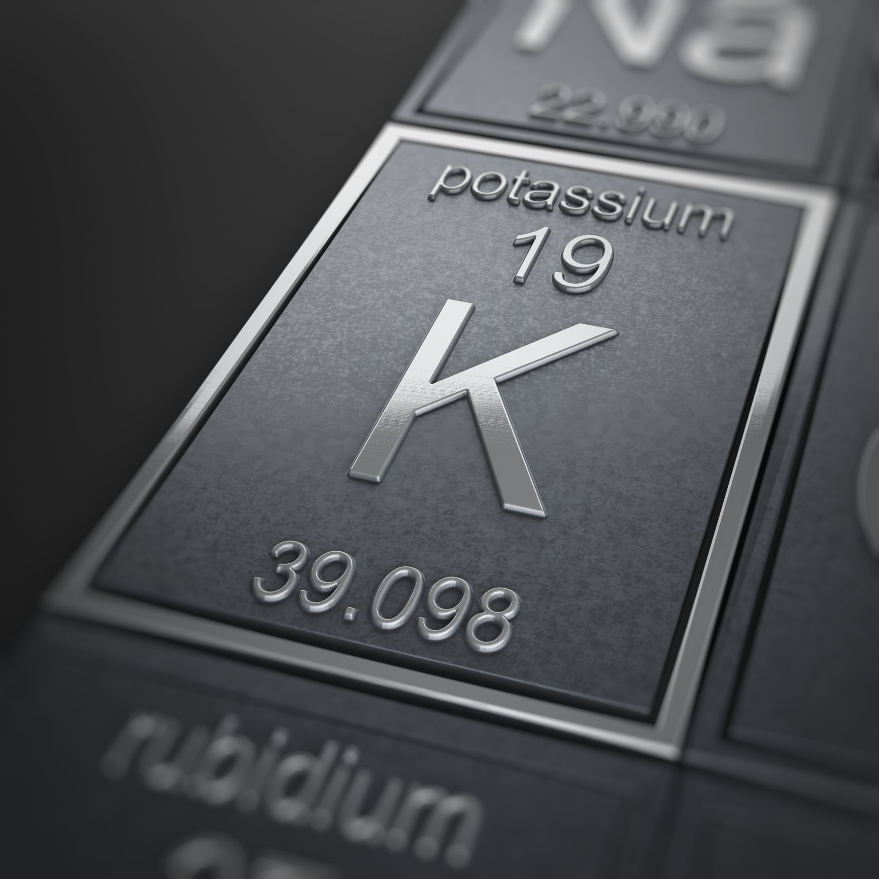 Get facts about the element potassium periodic table and chemistry get facts about the element potassium periodic tablebedroom gamestrikefo Image collections