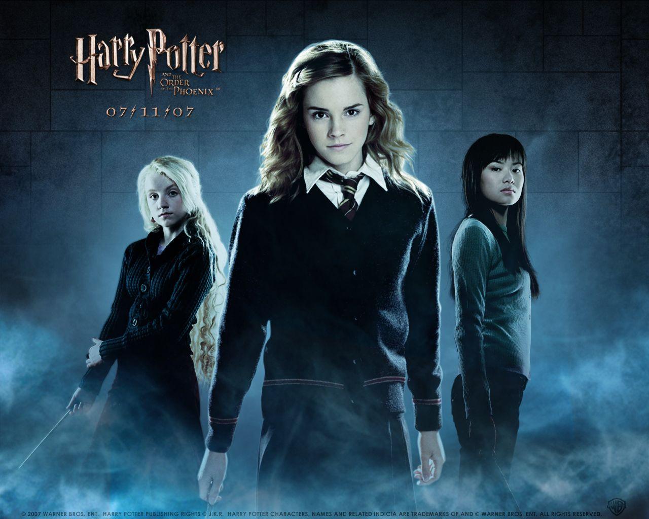 Which Was Your Favorite Harry Potter Movie Harry Potter Filme Harry Potter Filmes