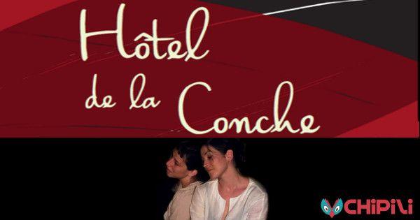 Hôtel de la Conche  pour un spectacle privé chez vous et chez nous ! Un mode de financement collaboratif, des artistes de qualité, une soirée conviviale en toute simplicité.