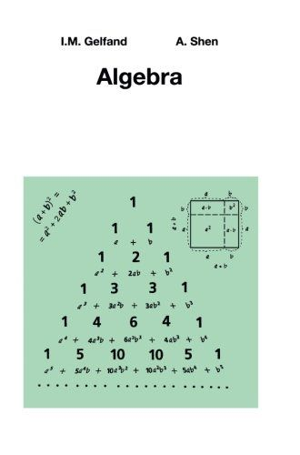 Robot Check Algebra Textbook Mathematics