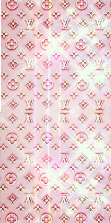 Pink And Gold Lv Luxurydotcom Louis Vuitton Iphone Wallpaper Pink Wallpaper Iphone Louis Vuitton Pink