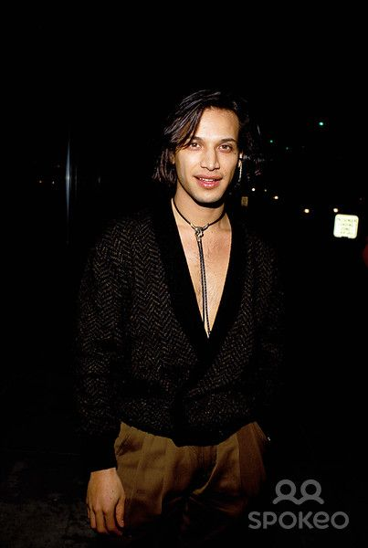 jesse borrego famejesse borrego movies, jesse borrego wife, jesse borrego 2016, jesse borrego instagram, jesse borrego con air, jesse borrego fame, jesse borrego height, jesse borrego age, jesse borrego art, jesse borrego new movie, jesse borrego dexter, jesse borrego store, jesse borrego now, jesse borrego sr, jesse borrego family, jesse borrego blood in blood out, jesse borrego bio, jesse borrego net worth, jesse borrego imdb, jesse borrego i like it like that