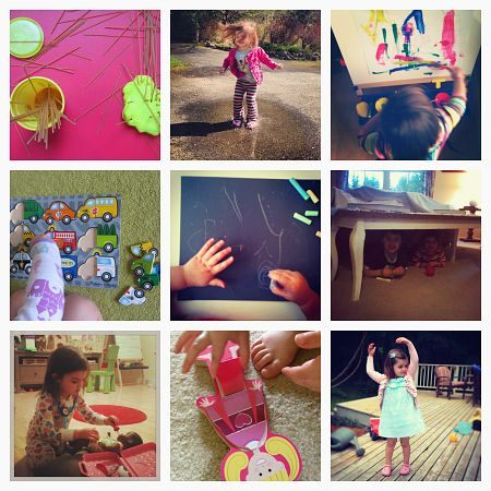 activities-for-3-year-olds.jpg 450×450 pikseli