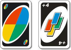 afbeeldingsresultaat voor uno card template game cards cards