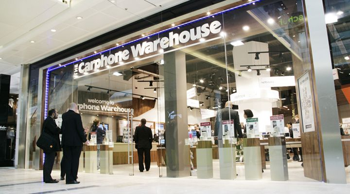 Pin By Rechi Retail Solutions On Dixons Carphone Jobs For Freshers Retail Merchandising Growing Online Business