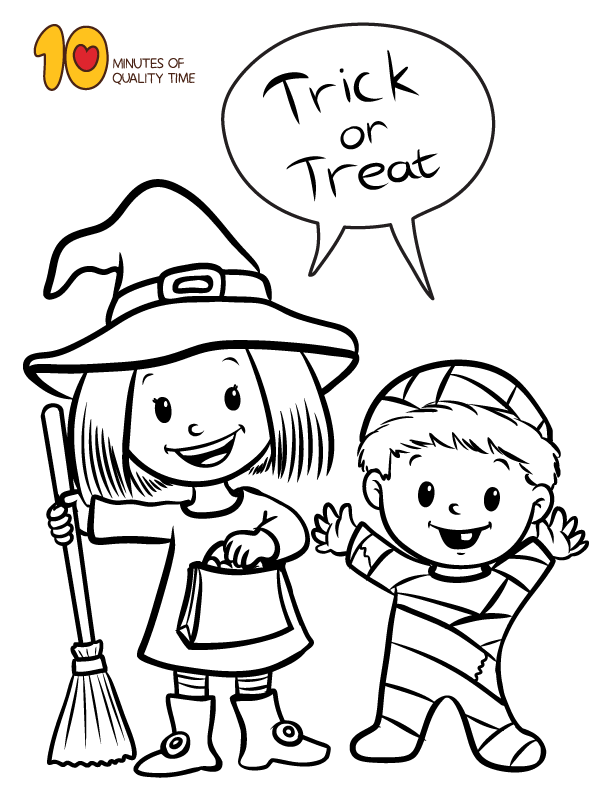 Coloring Pages For Halloween Giraffe Coloring Pages Bee Coloring Pages Coloring Pages