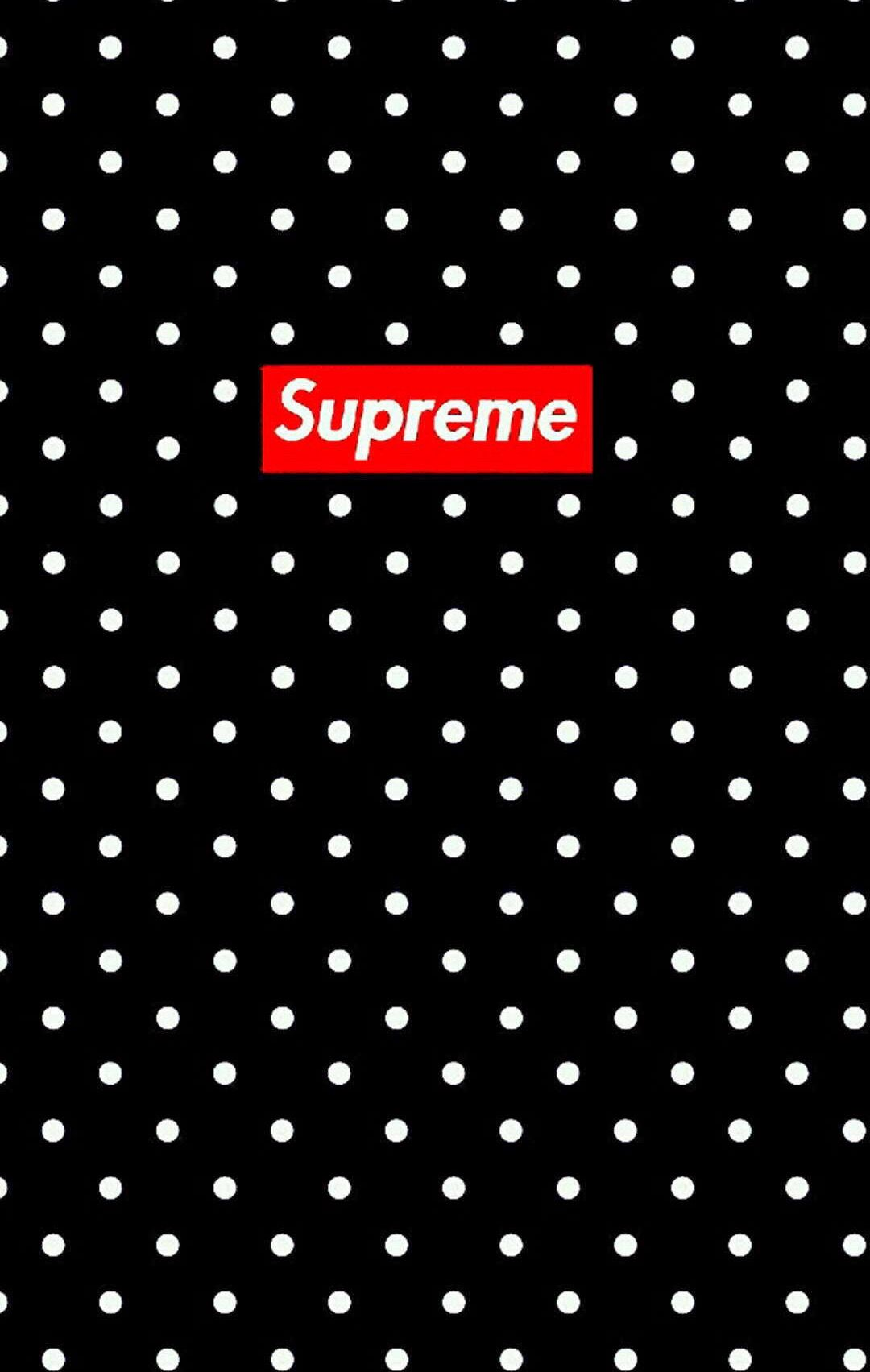 Pin by Drippy Penz on Supreme Wallpapers Supreme