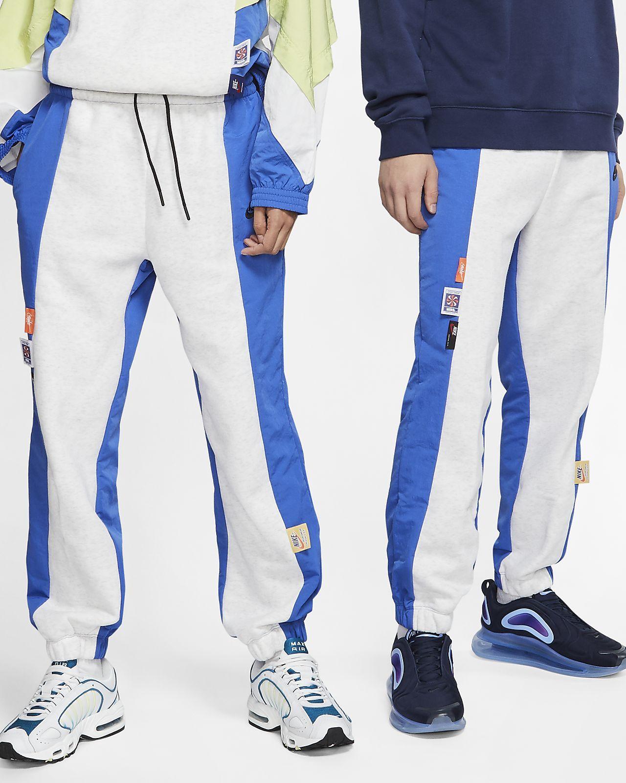 Sportswear Icon Clash Pants Nike sportswear women, Nike