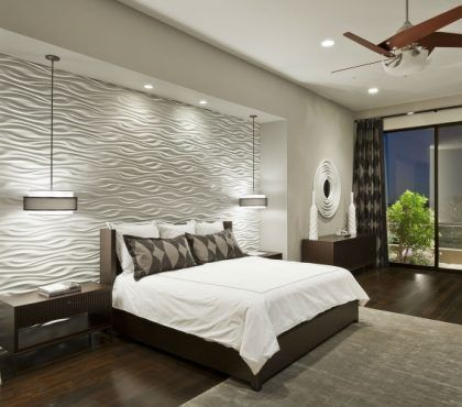 Tipps und Ideen, wie Sie Ihr Schlafzimmer renovieren und schön ...