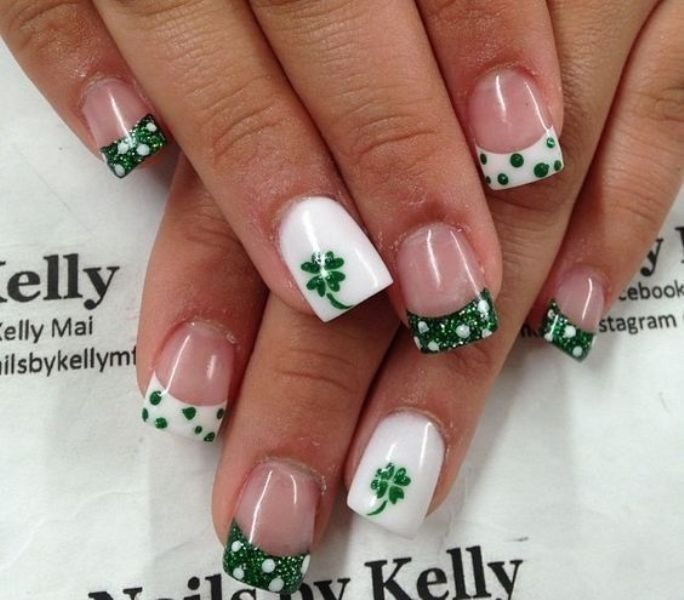 Valentines day nails 2017 99 50 lovely valentines day nail art valentines day nails 2017 99 50 lovely valentines day nail art ideas 2017 nails nail art nail nail polish nail stickers nail art designs gel solutioingenieria Images