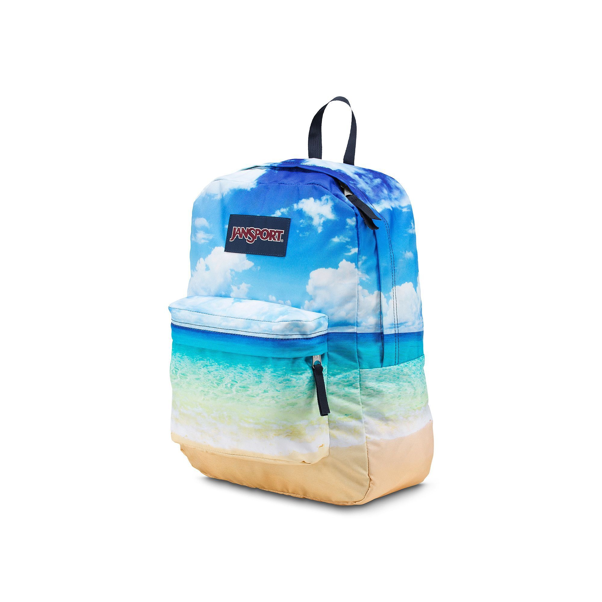 9077a7af282 JanSport High Stakes Backpack in 2019 | Products | Backpacks ...