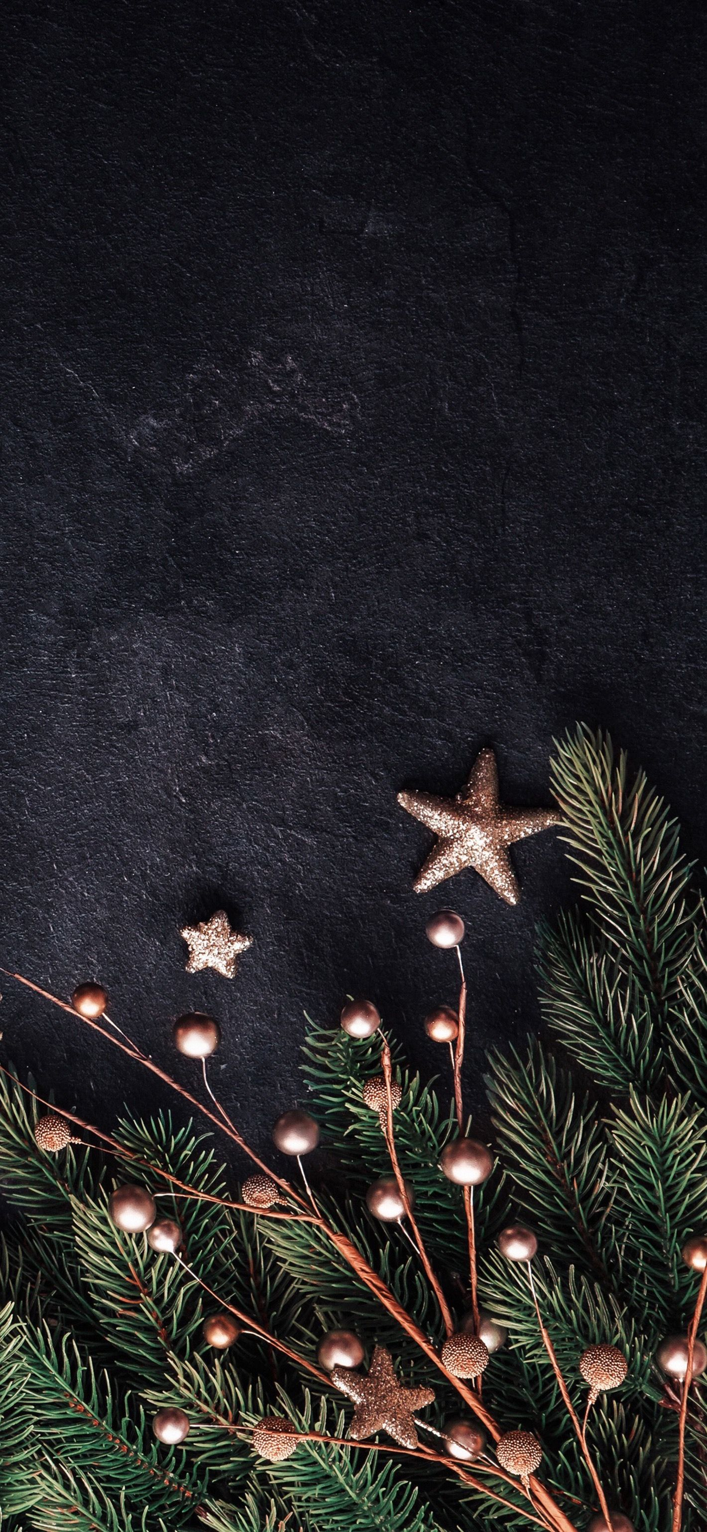 Wallpapers For Iphone 12 Pro And Iphone 12 Pro Max Christmas Phone Wallpaper Pretty Wallpapers Wallpaper