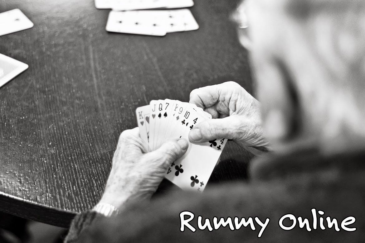 Rummy Network India is the one and only Indian company to