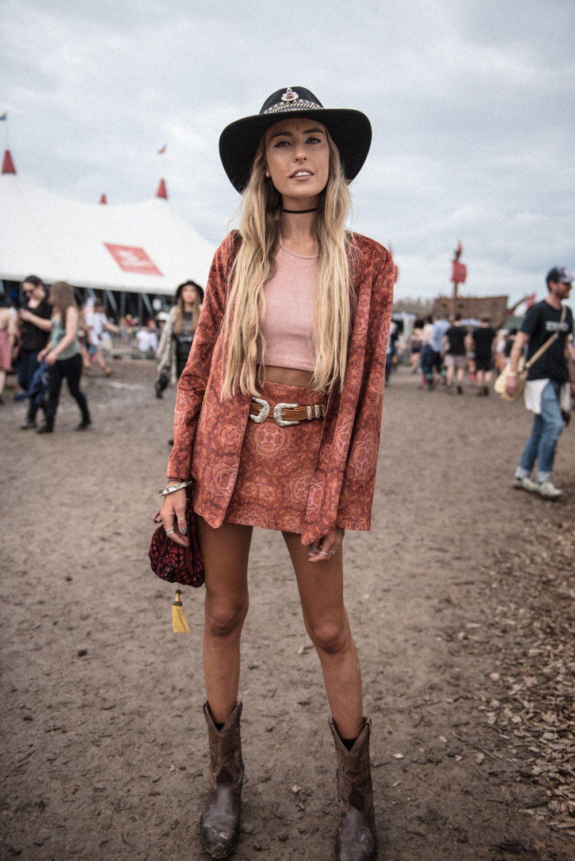 Splendour Festival Style | Spell Designs | Coachella ...