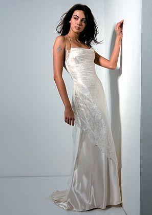 monsoon wedding dresses: http://www.facefinal.com/2013/06/beautiful ...