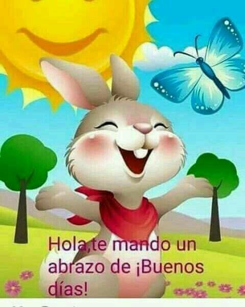 Pin de Mayra Rodriguez en buenos días,tardes y noches | Saludos de buenos  dias, Abrazo de buenos dias, Sé bueno