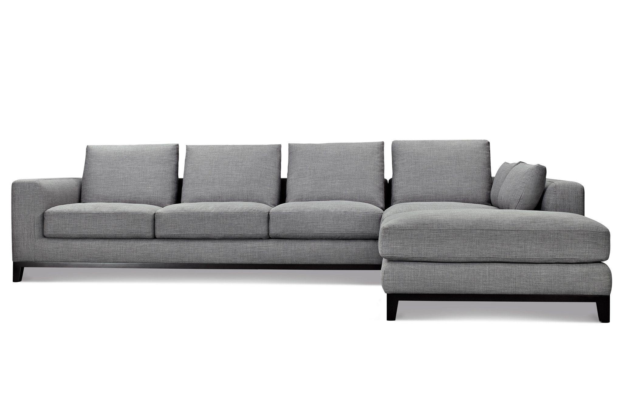 Terrific Kellan Sectional Sofa New Home Sectional Sofa Sofa Gamerscity Chair Design For Home Gamerscityorg