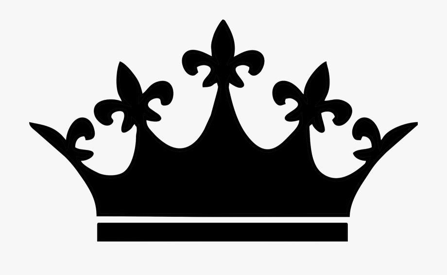 Download Queen Crown Logo Png Png Gif Base Crown Logo Queen Tattoo Queen Crown