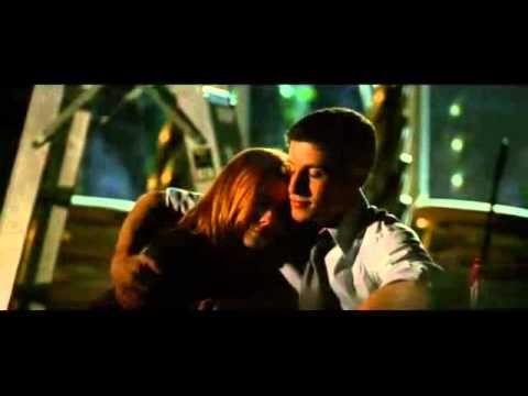 Matt Nathanson Laid Move Music Video American Pie 2 Wedding